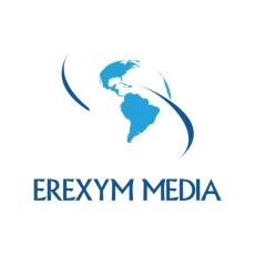 Erexym Media profile