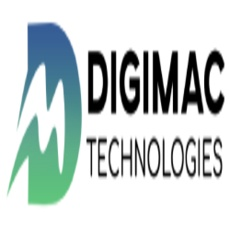 DigiMac Technologies profile