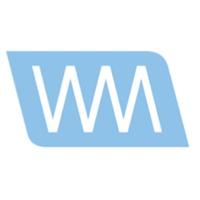 WiT Media Inc profile