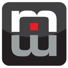 Amplify media + marketing profile