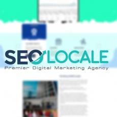 SEO Locale profile