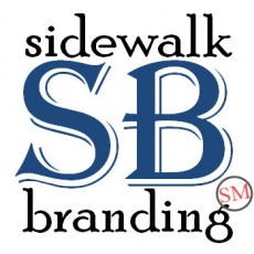 Sidewalk Branding Co. profile