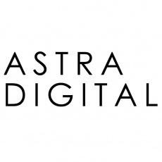 Astra Digital profile
