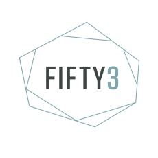 Agency FIFTY3 profile