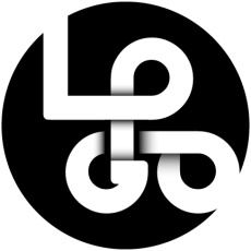 Logovent profile