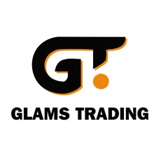 Glams Trading profile