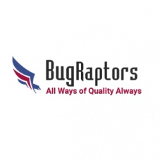 BugRaptors profile