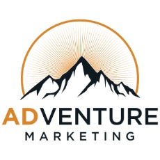 AdVenture Marketing profile