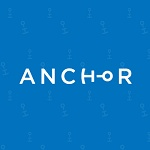 Anchor Digital profile