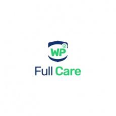 WP Full Care profile