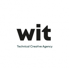 WIT Agency profile