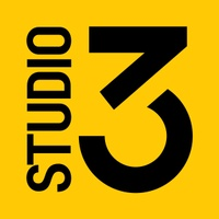 Studio3Digital profile