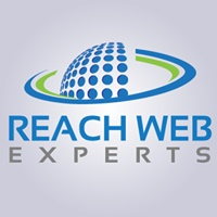 Reachwebexperts profile