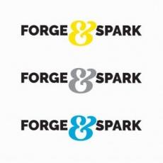 Forge & Spark Media profile