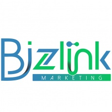 Bizlink Marketing profile