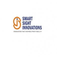 Smart Sight Innovations profile