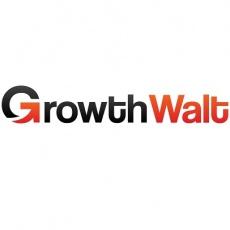 GrowthWalt TechSolutions profile
