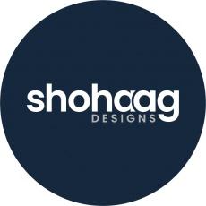 shohaag DESIGNS profile