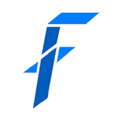 Focusteck profile