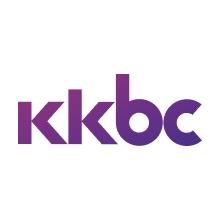 KKBC JAPAN CO., LTD. profile