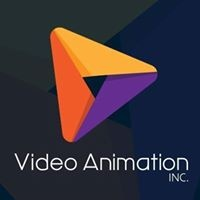 Video Animation Inc. profile