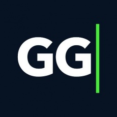 GahlyanGroup profile