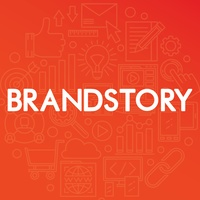 Brandstory.in profile