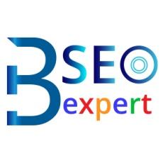 SEO Freelancer Chennai profile