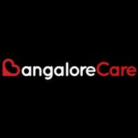 Bangalore care profile