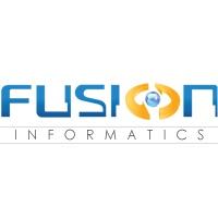 Fusion informatics profile