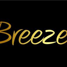 Breeze Development - Website Design & Development profile