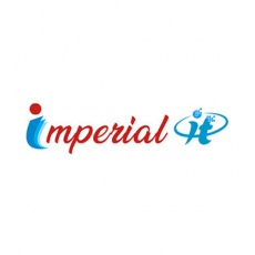 IMPERIAL IT profile