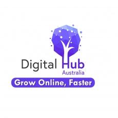 Digital Hub Australia profile