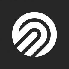 ID Digital Agency profile