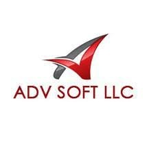 advsoftllc profile