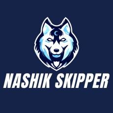Nashik Skipper profile