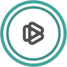 Cintri profile