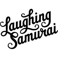 Laughing Samurai profile