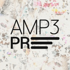 AMP3 Public Relations profile