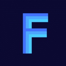 Flatic Solutions profile