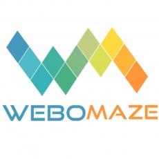 Webomaze Web Design Perth profile