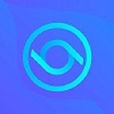 Logo Agency profile