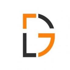 Logo Design Genius profile