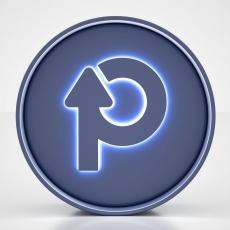 Prodima profile