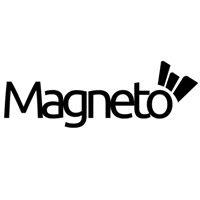 Magneto IT Solutions profile