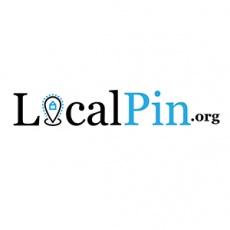 LocalPin - Find Local Vendors Near You profile