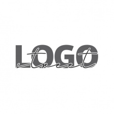 Logo Street profile