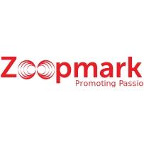 Zoopmark profile