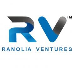 Ranolia Ventures profile