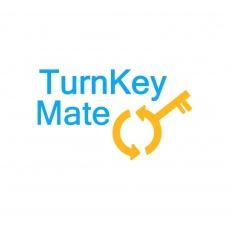 Turnkey Mate profile